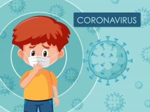 新冠综述R1 | 新型冠状病毒引起的小儿呼吸道感染诊疗方案
